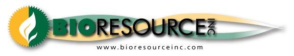 Bio Resource Logo