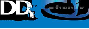 Doctors Data Logo