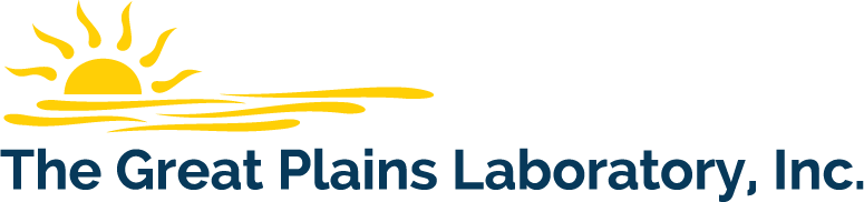Great Plains Laboratory Logo