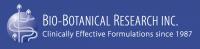 Bio Botanical Research Logo