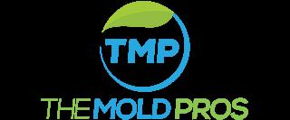 The Mold Pros Logo