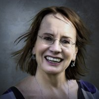 Mary Beth Ackerley MD, MD(H), ABIHM