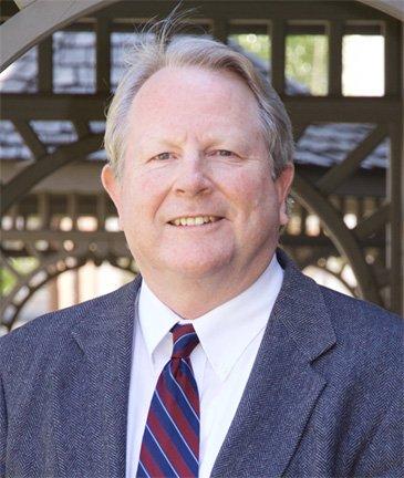 Robert Naviaux, MD
