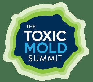 The Toxic Mold Summit logo