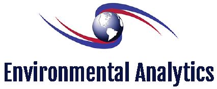 Environmental Analytics logo