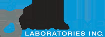Realtime Laboratories Inc logo