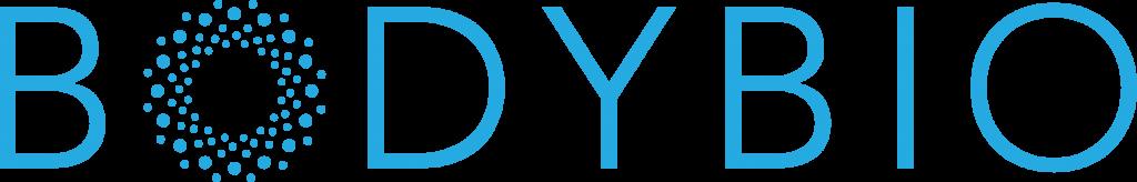 Body Bio logo