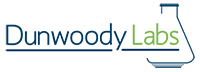Dunwoody Labs logo