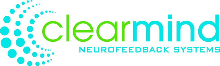 Clear Mind Neurofeedback Systems logo