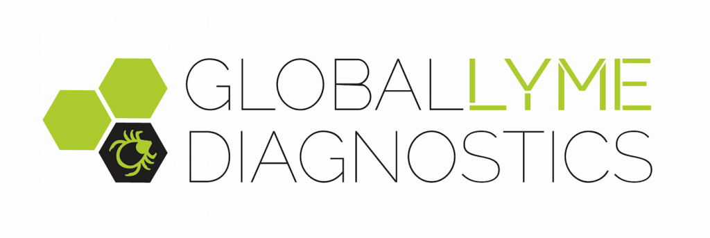 Global Lyme Diagnostics logo